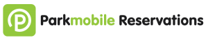 Parkmobile Reservations
