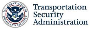 TSA Logo
